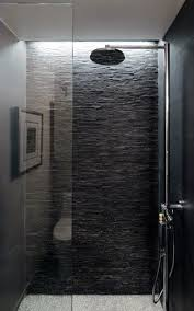 top 50 best shower lighting ideas