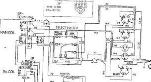 kubota generator wiring diagram load 33k kubota discover your generator wiring problem smokstak