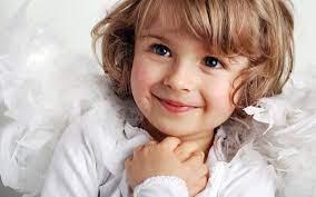 Baby Laughing Cute Wallpaper Cute HD ...