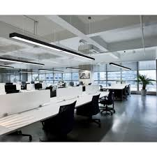 office pendant light. China Linear Lighting Office Pendant Light I