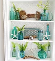 ... Best 25 Beach Living Room Ideas On Pinterest Coastal Inspired Lovable Beach  Decorating Ideas For Living ...