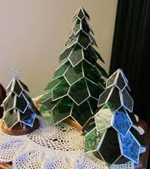 Christmas Tree Manufacturers