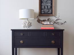 shabby chic furniture pictures. A Matt Finish, Water-based Paint With Virtually No Odour. The Can Be Used Directly Onto Wood (bare Or Painted), Brick, Stone, Plaster Any Suitably Shabby Chic Furniture Pictures
