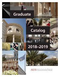 University Of Alabama Furnishings And Design Graduate Catalog By American University Of Sharjah Issuu