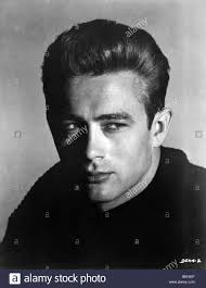 James Dean Hair Style james dean james dean date of birth 8 february 1931 marion indiana 1621 by stevesalt.us