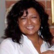 Bonnie Vicari (vicaribonnie) - Profile | Pinterest
