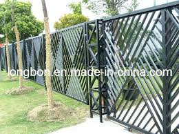 metal fence designs. Brilliant Fence Steel Fence Designs Astonishing Ideas Metal Tasty Design Home  Along With 8   Inside Metal Fence Designs E