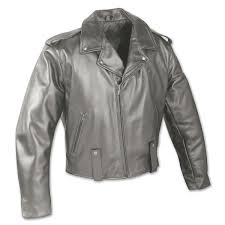 taylor s leatherwear pittsburgh coat