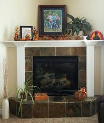 gas corner fireplace best corner fireplace ideas for your home direct vent corner gas fireplace insert