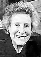 Pauline Pierce Obituary (1917 - 2016) - The Berkshire Eagle