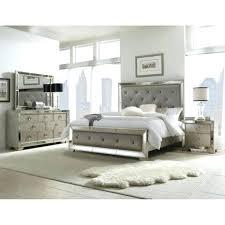 Nebraska Furniture Mart Bedroom Sets Innovative Ideas Furniture Mart ...