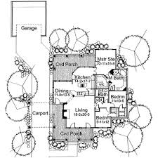 47 best house plans images on pinterest floor plans, craftsman Bungalow House Plans With Garage bungalow floor plans include everything on one level and have great front porch designs bungalow style homes or arts and crafts bunglows are america& homes bungalow home plans with garage