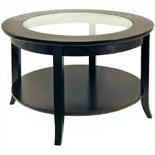 large round wood coffee table large round side table large coffee tables coffee table large round