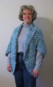 Lion Brand Crochet Patterns Best Urban Wrap Free Crochet Pattern From Lion Brand Be Sure To Read