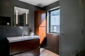 Basement Bathroom Remodeling Fascinating Best Bathroom Remodeling Contractors In New York City With Photographs