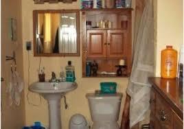 bathroom cabinets san diego. Under Sink Cabinets Bathroom » Awesome San Diego Professional Organizer