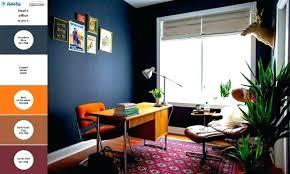 office man cave. Modren Office Small Man Cave Office Ideas Medium Image For Best  Decor Inside Office Man Cave