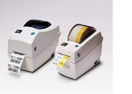 Zebra Designer Tlp 2844 Free Download Barcode Printer Zebra Free Windows Software For Tlp2844 Tlp2824