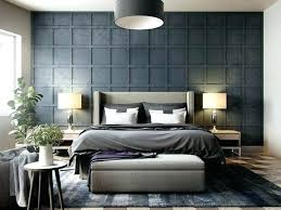 grand designs home for unlimited floor plans northwest wood wall in bedroom small master ideas matte grey