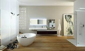 bathroom vanities bay area. Italian Bathroom Vanities Bay Area  Miami