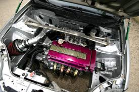 ♤ shaved, tucked, customized engine bays pics, theory, discussion Tucked Integra GSR ♤ shaved, tucked, customized engine bays pics, theory, discussion ♤ page 1239 honda tech honda forum discussion