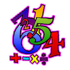 math clipart.  Math Elementary Math Clip Art  Clipart Library  Free Images On