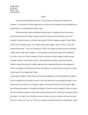 essay professor coble essay racial controversies of african  3 pages paper2