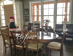 pier 1 dining chairs dining room upholstered chairs pier 1 dining chair formal dining room upholstered