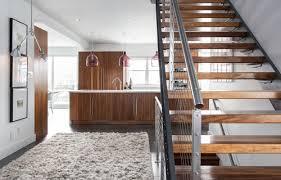 ... https://st.hzcdn.com/simgs/7a31013d0127aaea_8-7757/contemporary- staircase.jpg