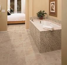 sea stone 13 x 13 sand floor tile interceramic within interceramic tile