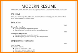 Google Drive Templates Resume Unique Resume Template For Google Docs Best Resume Templates Resume