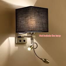 Modern Bedroom Lamp Popular Unique Bedroom Lighting Buy Cheap Unique Bedroom Lighting