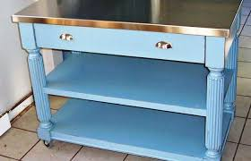 kitchen decorations and style medium size kitchen cart stainless steel top carts interior granite kitchen