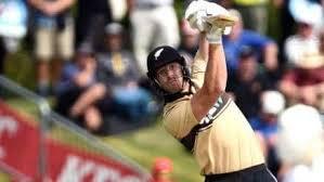 New Zealand vs Australia Live Cricket Streaming 3rd T20I: Where to Watch NZ  vs AUS Live Match Online FanCode App TV telecast India | Indiacom cricket
