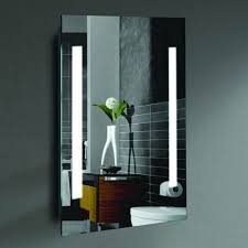 lighted wall mirror. bellacor item 1576849 image lighted wall mirror a