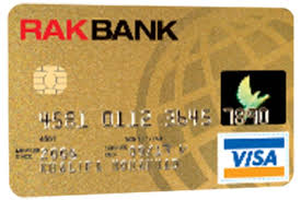 Check spelling or type a new query. Fc Barcelona Platinum Credit Card Search Compare Credit Cards In Uae
