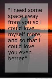 Short Long Distance Relationship Quotes Short Long Distance Love