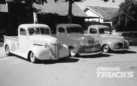 similiar 1941 ford truck craigslist keywords 1941 ford pickup for craigslist autos post