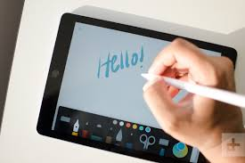 Whats The Best Ipad For You A Practical Buying Guide