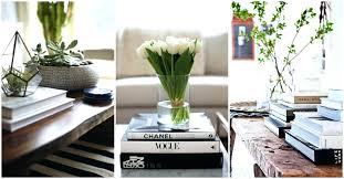 chanel coffee table book coffee table book best fashion coffee table books coffee table book pink
