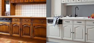old kitchen furniture. How To Paint The Kitchen Furniture Old O