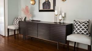 dining room sideboard decorating ideas. 15 awesome dining room buffet designs home design lover tables for sideboard decorating ideas s