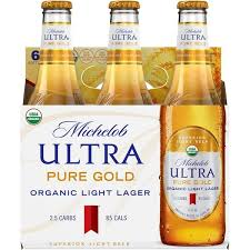 the 19 best low carb beers that are