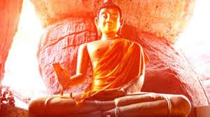 Wie Weise So Hilft Buddha Dir Deine Beziehung Zu Verbessern