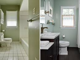 bathroom remodel before and after. Free Largesize Of First Vintage Inspired Diy Bathroom Remodel Before Also After Photos Design With And Remodels Pictures L