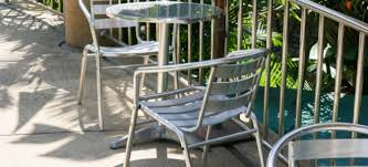 Aluminum patio furniture Cheap Aluminum Patio Furniture Care Doityourselfcom Aluminum Patio Furniture Care Doityourselfcom