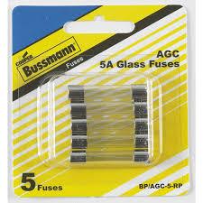 shop fuses at lowes com inline fuse holder autozone at Bussmann Fuse Box Autozone