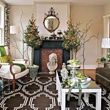 Living Room Decorating For Christmas Modern Living Room Decoration For Christmas Of Time Inc Uk Ltd