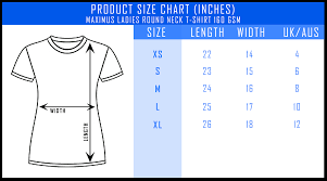 Customizable Ladies Round Neck T Shirt