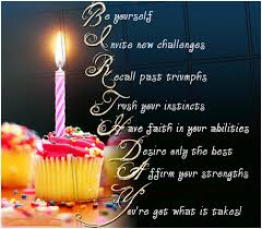 Birthday Quotes For Friend Mesmerizing 48 Best Happy Birthday Quotes For Your Best Friend Happy Birthday